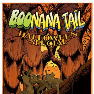 boonana-tail3.jpg